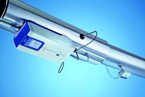 """<div class=""""bildtext_en""""><span class=""""textmarkierung"""">»</span>8 A Luftmeister air energy meter by halstrup-walcher</div>"""