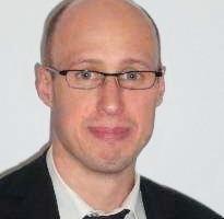"<span class=""bildunterschrift_hervorgehoben"">»</span> Laurent Toquet, Chief Administrator and CFO, Ceric Technologies<br />"