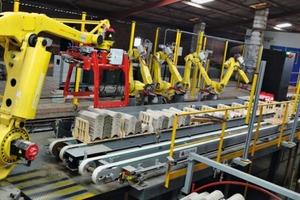 """<div class=""""bildtext_en""""><span class=""""bildnummer"""">»2</span> The robot-controlled roofing tile setting station at Tuilerie Lambert will be equipped with an automatic sorting system with visual inspection</div>"""