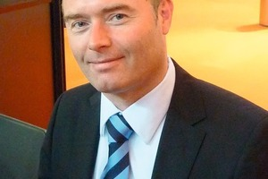 "<span class=""bildunterschrift_hervorgehoben"">»12</span> Christoph Hellmich, Managing Director at Hellmich GmbH &amp; Co. KG, Germany<br />"