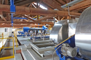 "<div class=""bildtext_en""><span class=""bildnummer"">»7</span> Gasser Ceramic has equipped its kiln with new circulation fans for firing the Capo</div>"