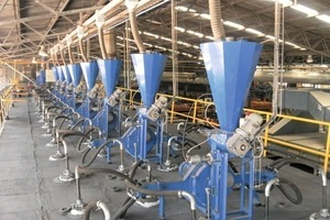 "<div class=""bildtext_en""><span class=""textmarkierung"">»1 </span>Bernini technology in operation in a plant in Colombia</div>"