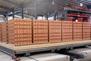 "<span class=""bildunterschrift_hervorgehoben"">»5</span> Fired products prior to unloading"