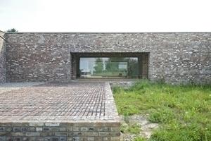 >>1 Siza-Pavilion Isle of Hombroich
